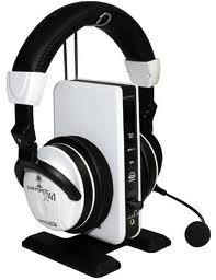 Best Gaming Headphones With Microphones Desktop For Gaming