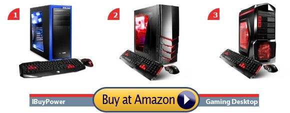 Phenomenal Best Cheap Gaming Desktops For 2019 Desktop For Gaming Download Free Architecture Designs Intelgarnamadebymaigaardcom