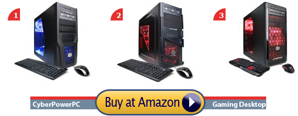 Sensational Best Cheap Gaming Desktops For 2019 Desktop For Gaming Best Image Libraries Weasiibadanjobscom